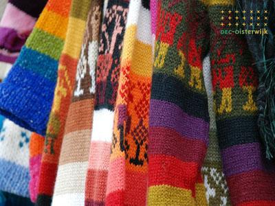 sweaters-DEC-Oisterwijk-web