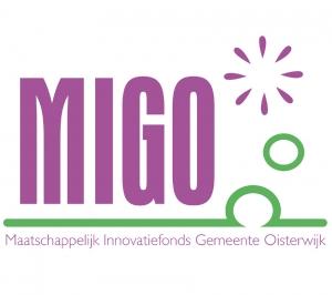 MIGO_ logo