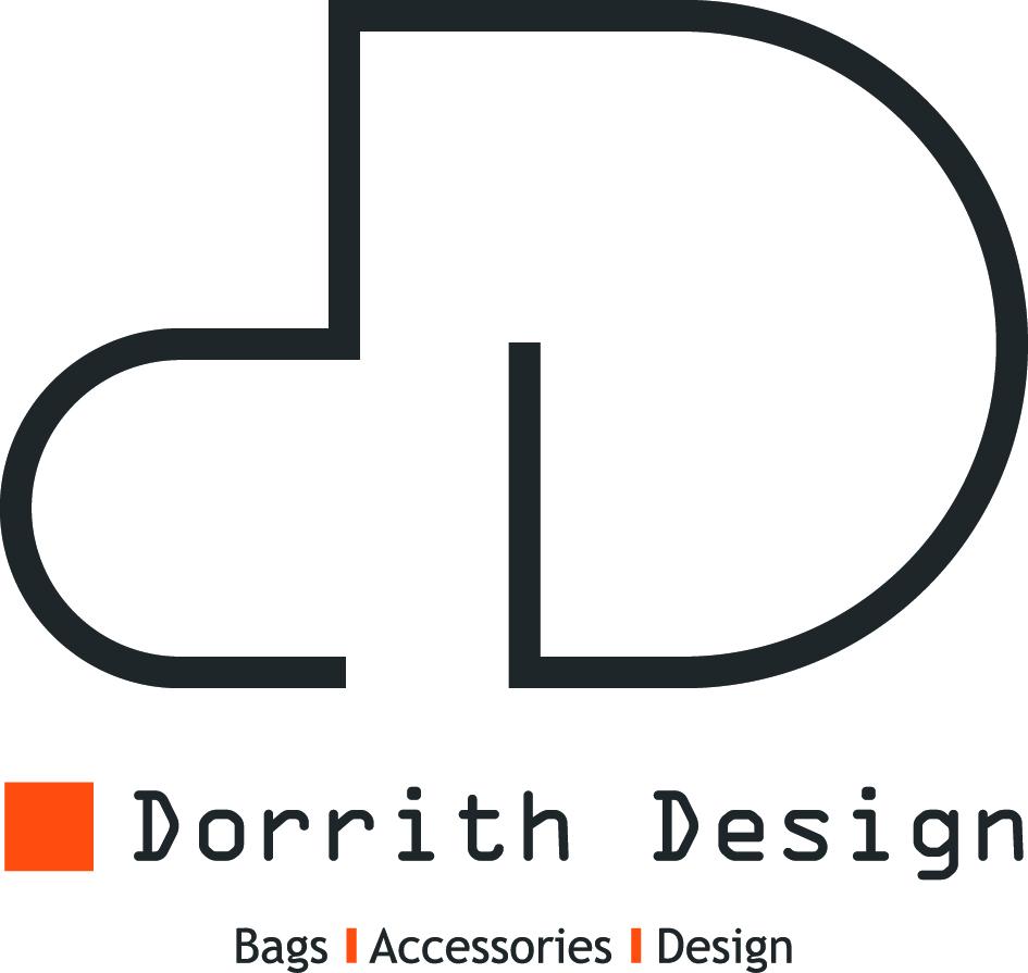 logo Dorrith Design