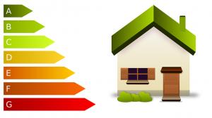 energiezuinig-huis