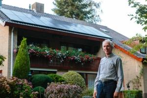 zonnepanelen-wim-tobe
