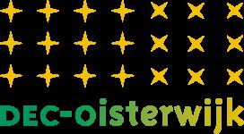 DEC-Oisterwijk Logo