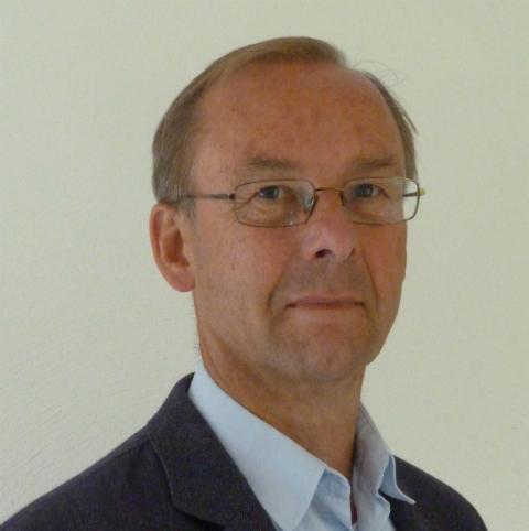 Energieadviseur DEC-Oisterwijk